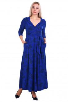 "Платье ""Олси"" 1905011/3"
