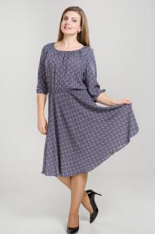 """Платье """"Prima Linea"""" 4431"""