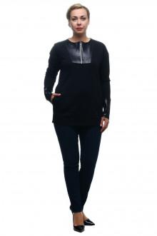 Черная одежда Самара