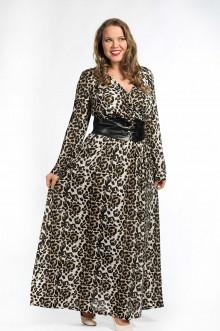 Одежда большого размера лина Самара